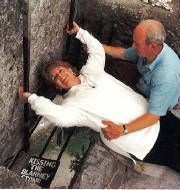 kissing_the_blarney_stone.jpg